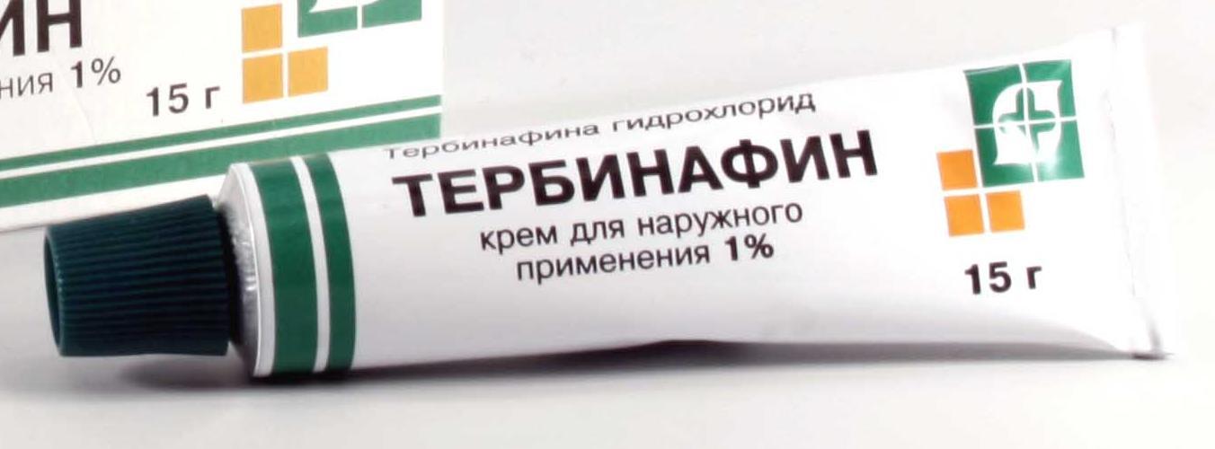 """Тербинафин от грибка ногтей отзывы цена мазь - Препарат """"Тербинафин"""" мазь от"""